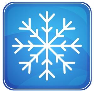 www.burlesonair.com-Design icon1