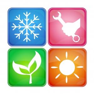 www.burlesonair.com-Design icons