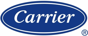 www.burlesonair.com-carrier-logo